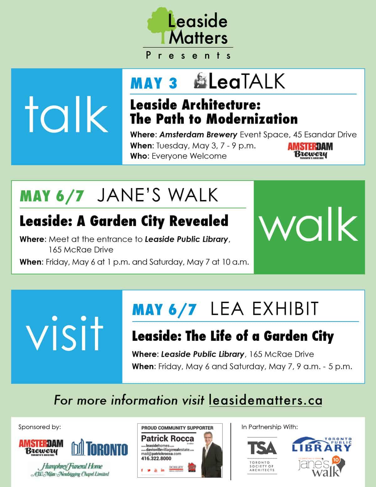 Leaside-Matters-Talk-Exhibit-Walk